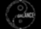 Life Balance Therapeutic Massage