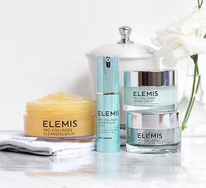 ELE1307171255CA-Elemis.com-Skincare-Cate