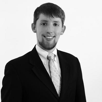 Matt Gwynn (Professional) (1).png
