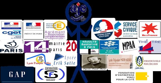 image bonhomme logos.png