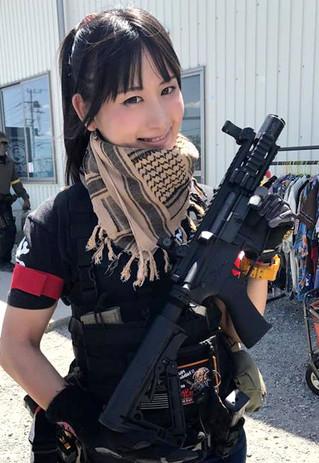 Fire Hawk (Misano)
