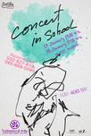 Concert in school 2018