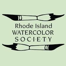 RI Watercolor Society.jpg