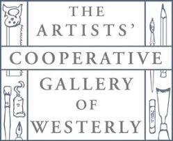 Artist Cooperative.jpg