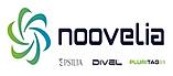 Noovelia-Logo-avec-filiales.png