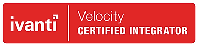 SUP_Velocity_Certified_Integrator-badge-
