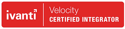 SUP_Velocity_Certified_Integrator-badge-