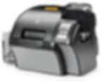 series-9-id-card-printer.png