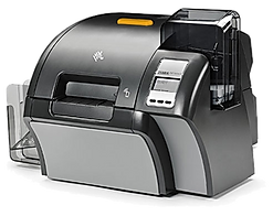 series-9-id-card-printer.png