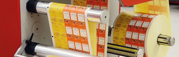 digital-label-printing.jpg