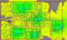 Wireless-coverage-map-826x490.jpg