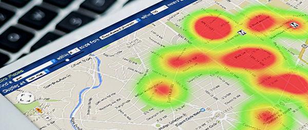 Wireless-Site-Survey-100000-sqft.jpg