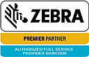 zebra_partner.png