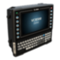 vc8300.png