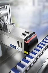 linx-laser-sl1-500x500.jpg