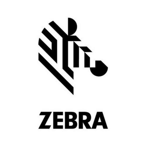Zebra StageNow Remote Training - 4H