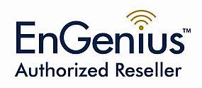Engenius Logo.jpg