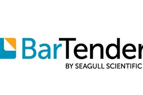 Seagull Scientific Bartender Remote Training - 4H
