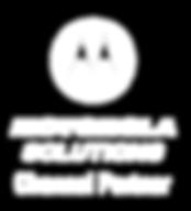 moto_logo.png