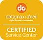datamax_certified.png
