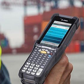 MC9300-app3.jpg
