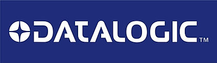 Logo-Datalogic.jpg