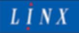LINX_logo.png