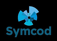 Logo_Symcod_rvb_vertical (600x428).jpg