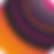 ikona6.png
