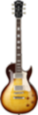 Cort CR250.png