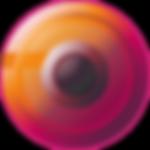 ikona o nas 1.png