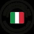 spesamaranello logo