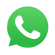 png-clipart-whatsapp-computer-icons-ipho