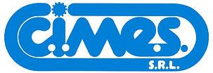 logo-pantone-3005_OK.jpg
