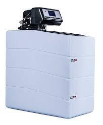 Addolcitore Automatico Elettronico Volumetrico Bav 10