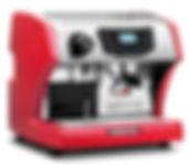 macchina da caffe s1 dream-t