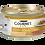 Thumbnail: GOURMET GOLD DELIZIE MANZO/POLLO GR.85X4