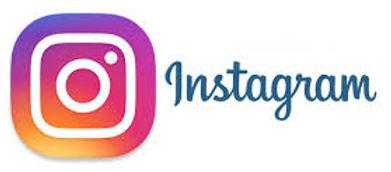 Instagram Modena Web Marketing