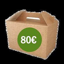 BOX CLASSIC.png