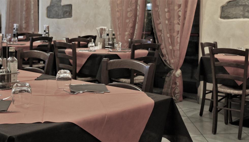 ristorante serramazzoni modena
