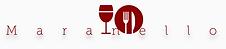 maranello ristoranti