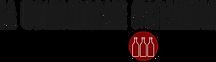 La commercile maranello logo