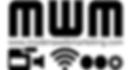 Modena Web Marketing Logo Web Agency