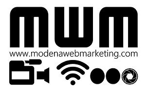 web agency modena