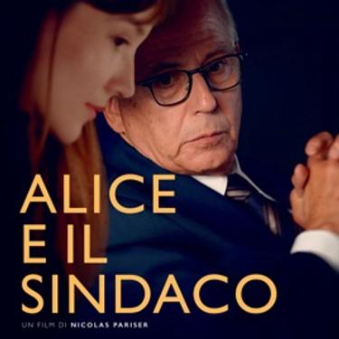 Alice e il sindaco (1)