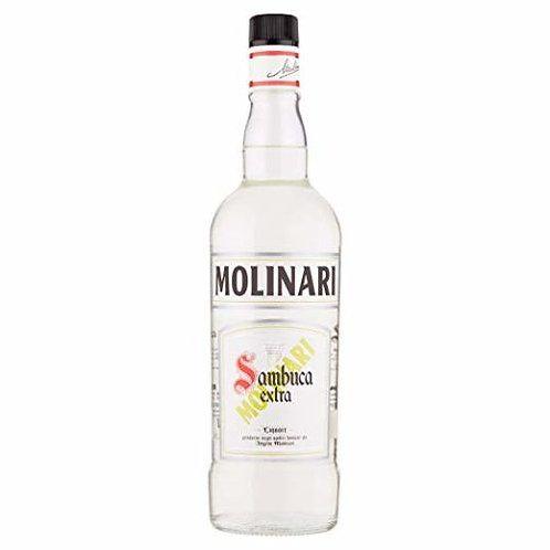 SAMBUCA MOLINARI 1LT