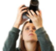 Video Maker Modena