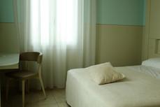 camera hotel villa maranello