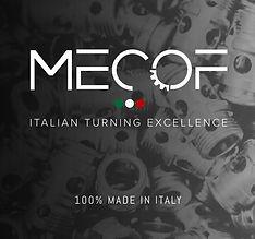 mecof logo.jpeg