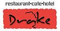Logo Drake.jpg